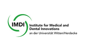 IMDI gGmbH - Institut for Medical and Dental Innovations