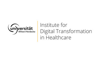 Institute for Digital Transformation in Healthcare