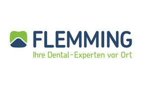 Flemming Dental