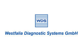 Westfalia Diagnostic Systems GmbH